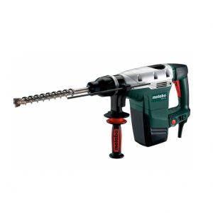 Metabo KHE 56 Combination Hammer
