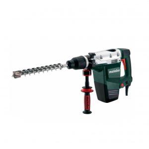 Metabo KHE 76 Combination Hammer 110V