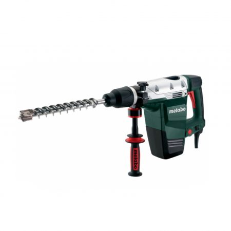 Metabo KHE 76 Combination Hammer 110V