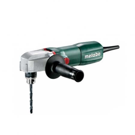 Metabo WBE 700 Angle Grinder