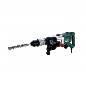 Metabo KHE 96 Combination Hammer