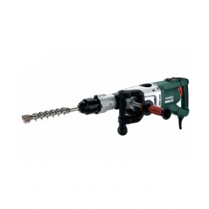 Metabo KHE 96 Combination Hammer 110V