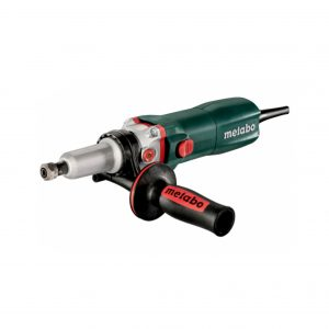 Metabo GE 950 G PLUS Straight Grinder