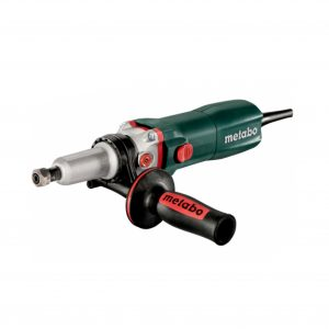 Metabo GE 950 G PLUS Straight Grinder 110V