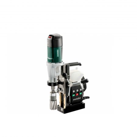 Metabo MAG 50 Magnetic Core Drill