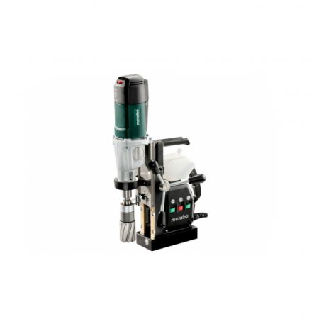 Metabo MAG 50 Magnetic Core Drill 110V