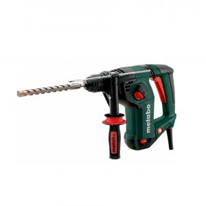 Metabo KHE 3250 Combination Hammer