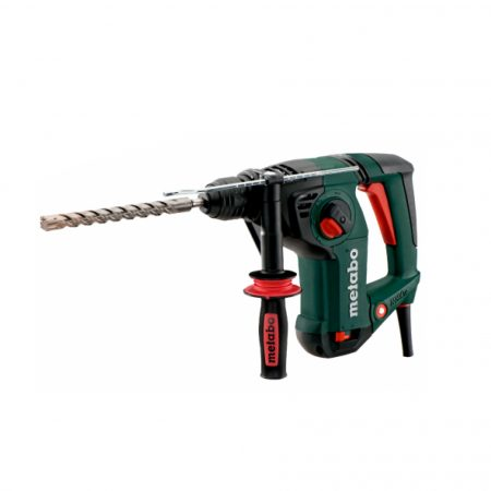 Metabo KHE 3250 Combination Hammer