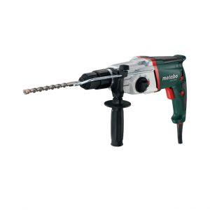 Metabo KHE 2650 Rotary Hammer 110V