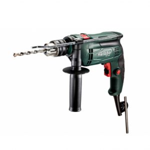 Metabo SBE 650 Impact Drill