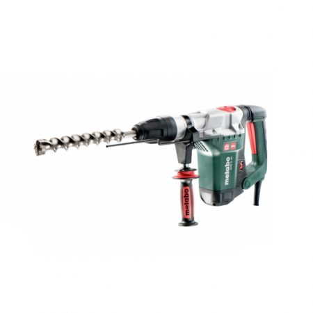 Metabo KHE 5-40 Combination Hammer 110V
