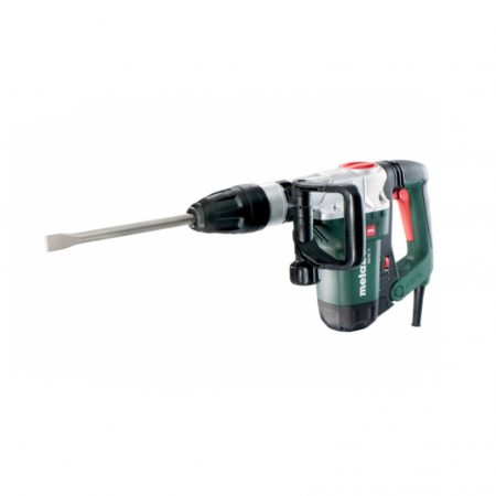 Metabo MHE 5 Demolition Hammer 110V