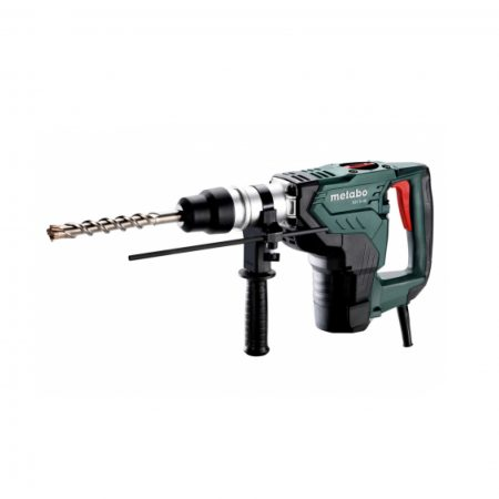 Metabo KH 5-40 Combination Hammer