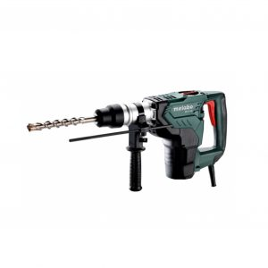 Metabo KH 5-40 Combination Hammer 110V