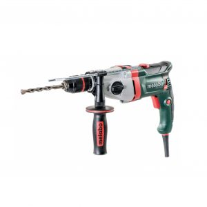 Metabo SBEV 1000-2 Impact Drill