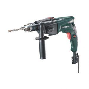 Metabo SB 760 Hammer Drill