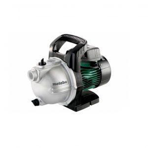 Metabo P 3300 G Garden Pump