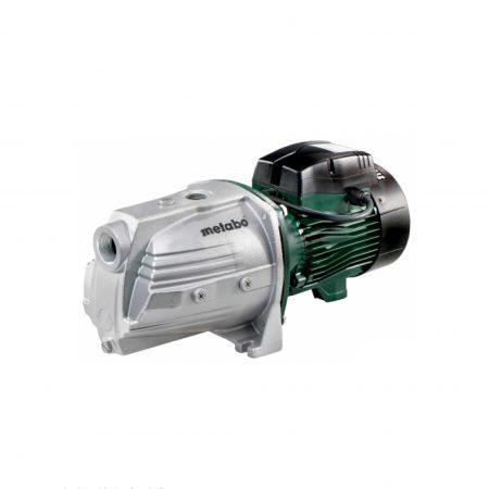 Metabo P 9000 G Garden Pump