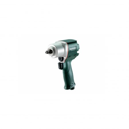 "Metabo DSSW 450-3/8"" Air Impact Wrench"