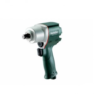 """Metabo DSSW 475-1/2"""" Air Impact Wrench"""