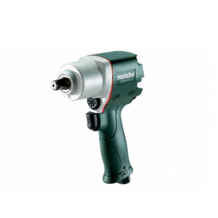 "Metabo DSSW 475-1/2"" Air Impact Wrench"