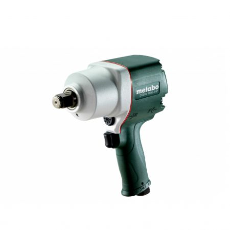 "Metabo DSSW 1690-3/4"" Air Impact Wrench"