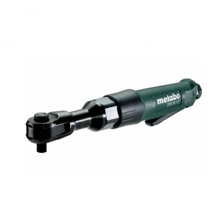 "Metabo DRS 95-1/2"" * Air Ratchet Wrench"