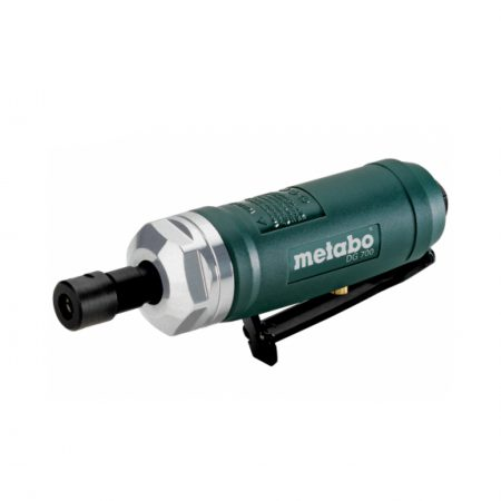 Metabo DG 700 Air Die Grinder