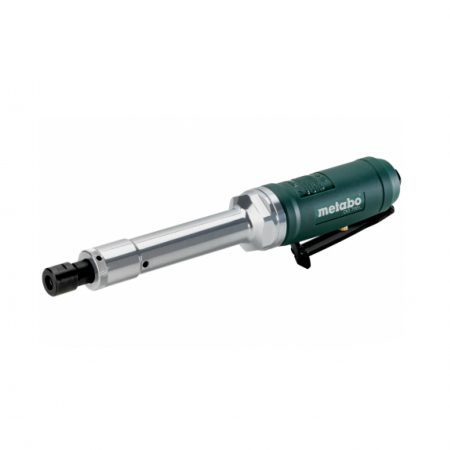 Metabo DG 700 L Air Die Grinder
