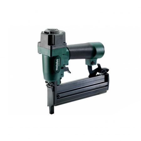 Metabo DKNG 40/50 Staple Gun / Nailers