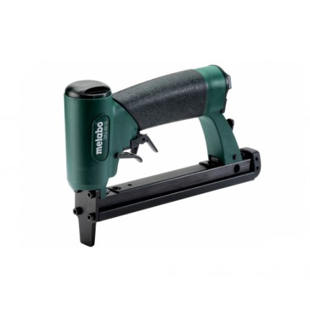 Metabo DKG 80/16 Staple Gun / Nailers