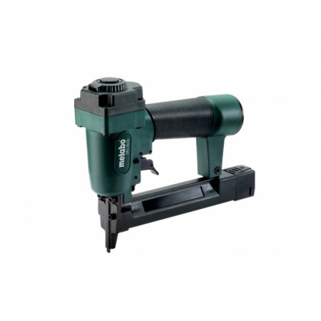 Metabo DKG 90/25 Staple Gun / Nailers