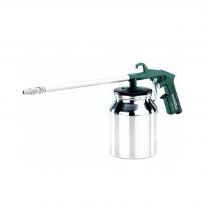 Metabo SPP 1000 Air Spray Gun