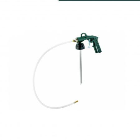 Metabo UBS 1000 Air Spray Gun