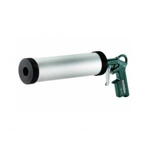 Metabo DKP 310 Air Cartridge Gun