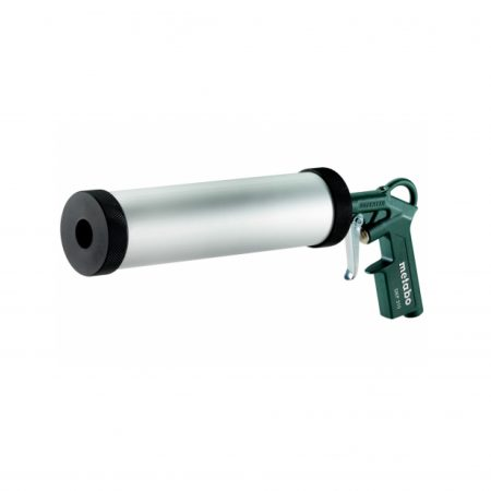 Metabo DKP 310 Air Cartridge Gun