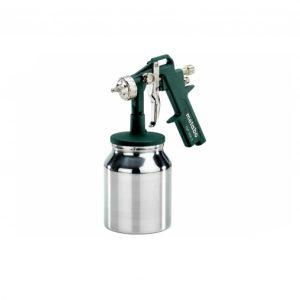 Metabo FSP 1000 S Air Paint Gun