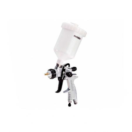 Metabo FSP 600 HVLP Air Paint Gun