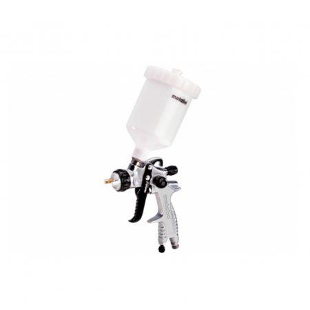 Metabo FSP 600 LVLP Air Paint Gun