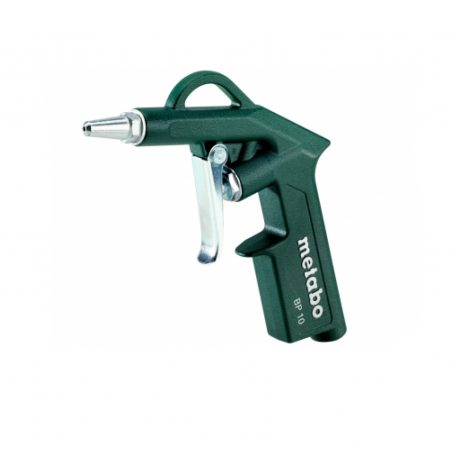 Metabo BP 10 Air Blow Gun
