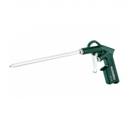 Metabo BP 210 Air Blow Gun