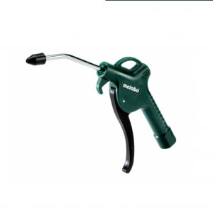 Metabo BP 200 Air Blow Gun