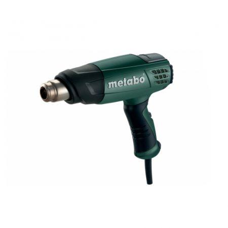 Metabo H 16-500 Hot Air Gun