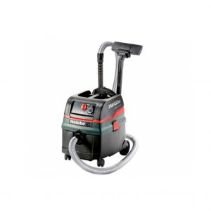 Metabo ASR 25 L SC All Purpose Vacuum