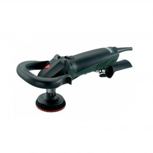 Metabo PWE 11-100 Wet Polisher