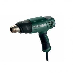 Metabo HE 20-600 Hot Air Gun 110V