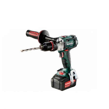 Metabo SB 18 LTX IMPULS Cordless Hammer