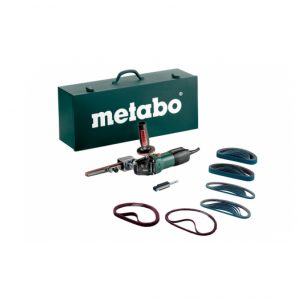 Metabo BFE 9-20 SET Band File 110V