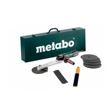 Metabo KNSE 9-150 SET Fillet Weld Grinder