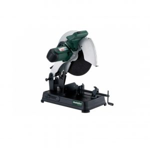 Metabo CS 23-355 Metal Chop Saw